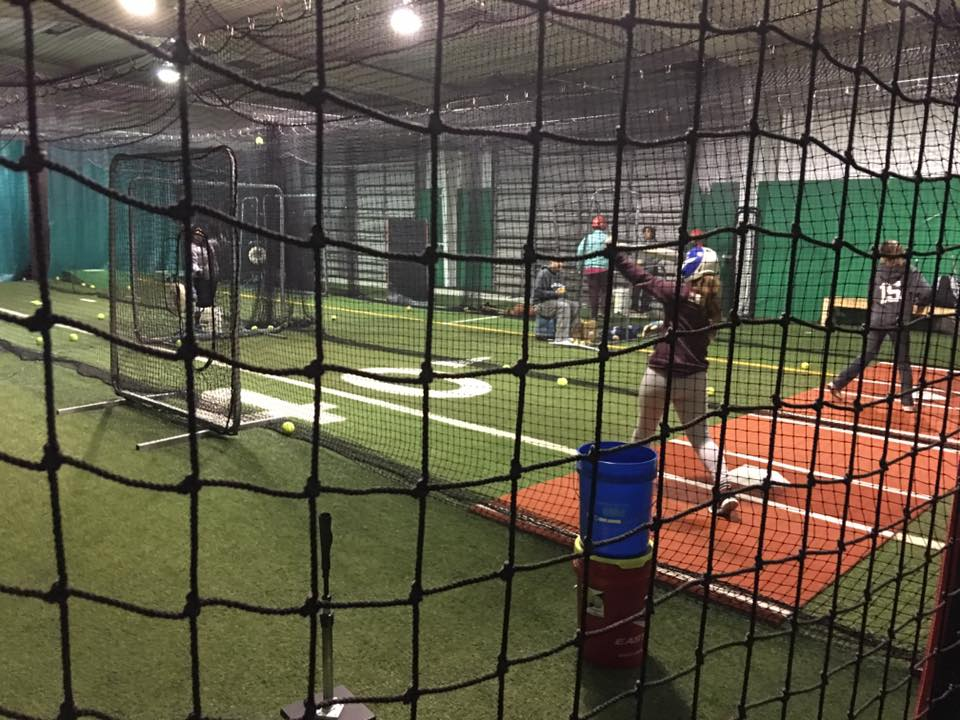 PWPS batting cages 03