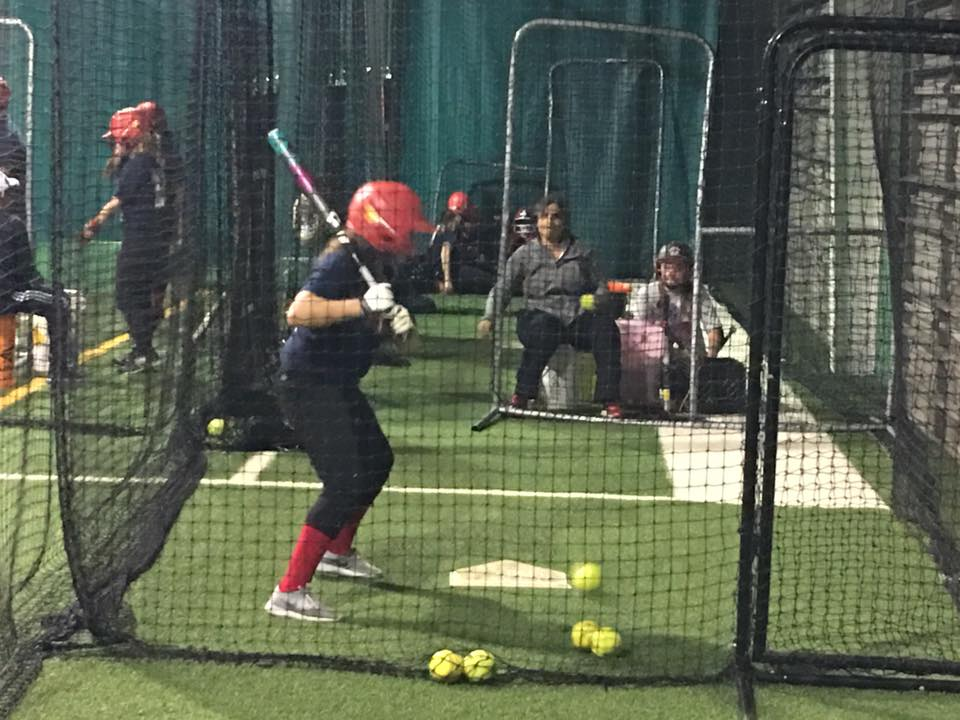 PWPS batting cages 01