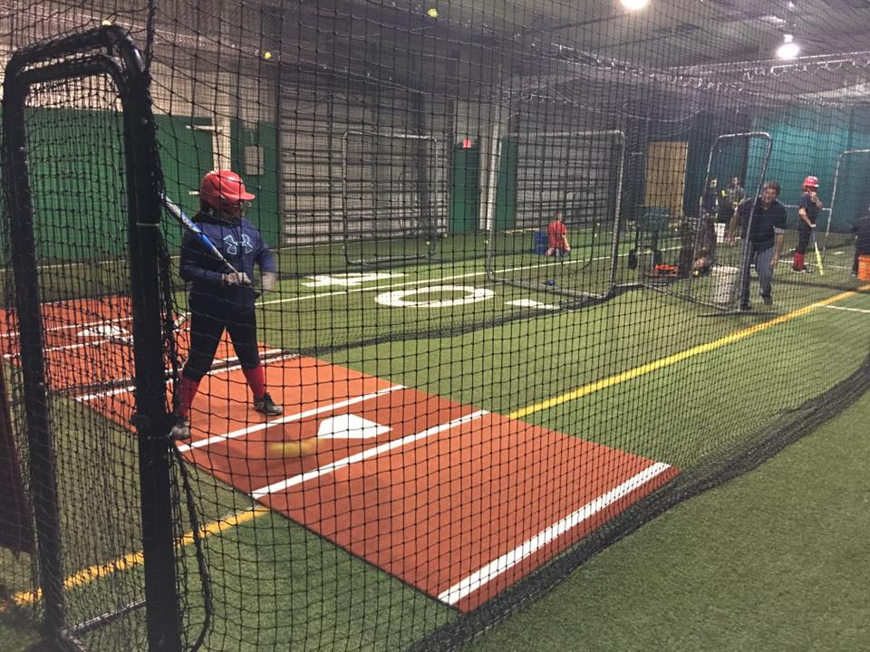 PWPS batting cages 02