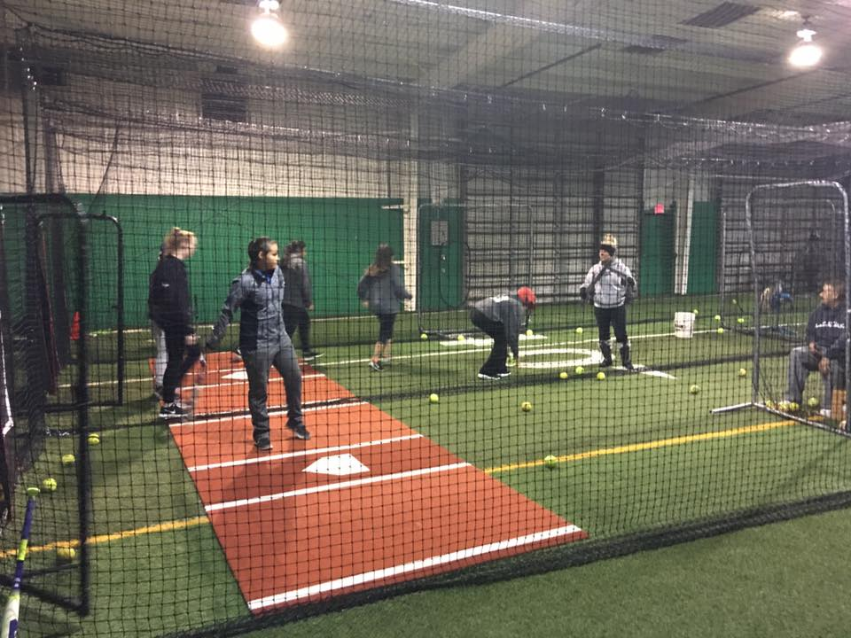 PWPS batting cages 05