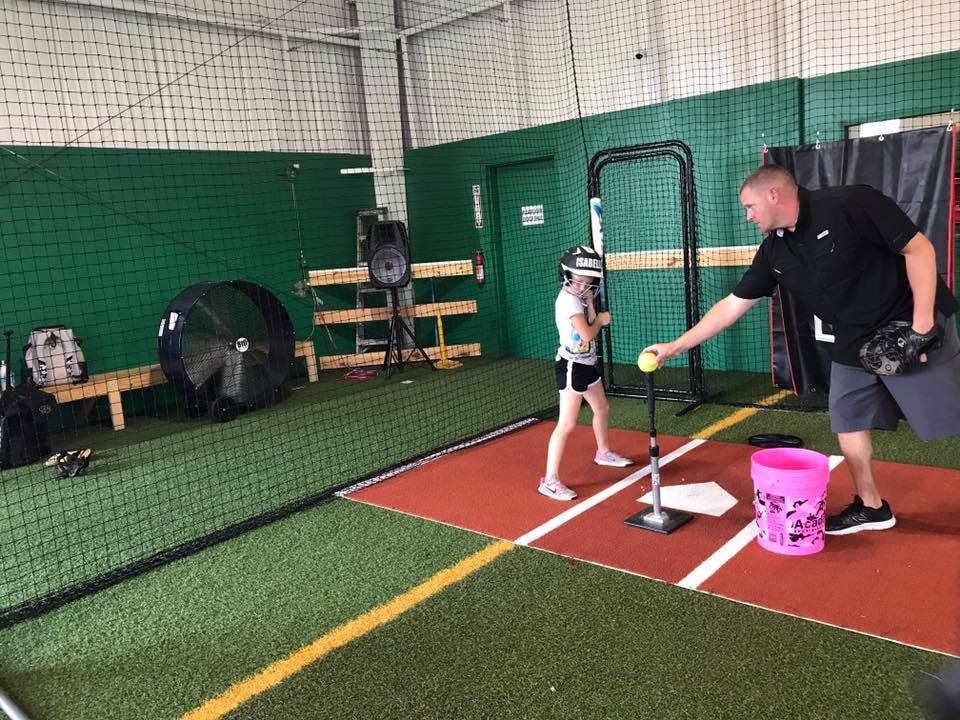 PWPS batting cages 06