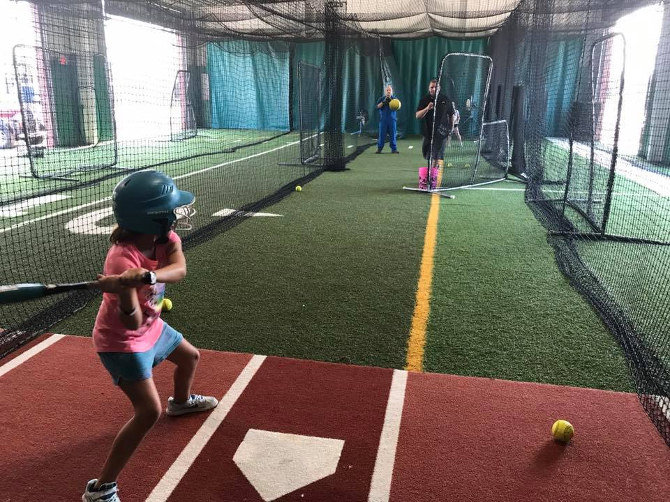 PWPS batting cages 07