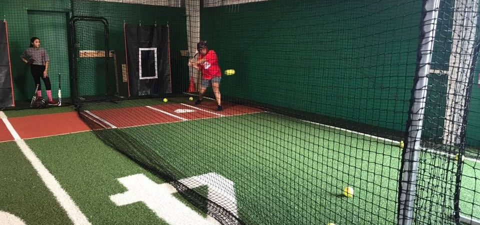 PWPS batting cages 08